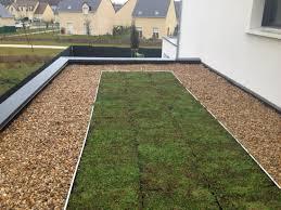 v g talisation etanch it toiture terrasse isolation r fection idf iris. Black Bedroom Furniture Sets. Home Design Ideas